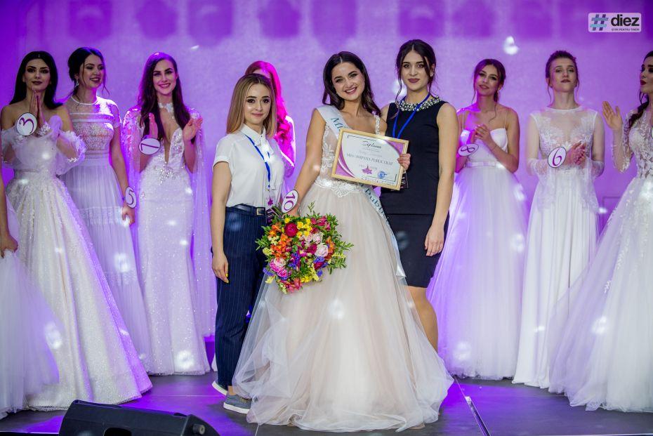 Miss asem 2019 (39)