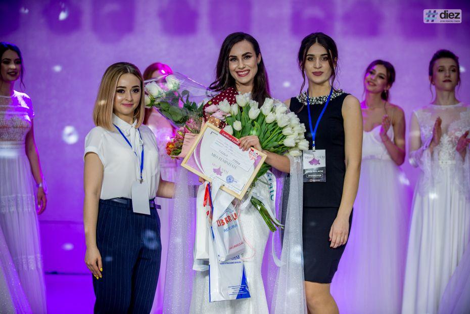 Miss asem 2019 (40)