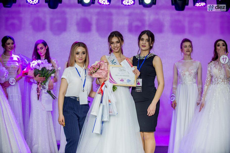Miss asem 2019 (41)