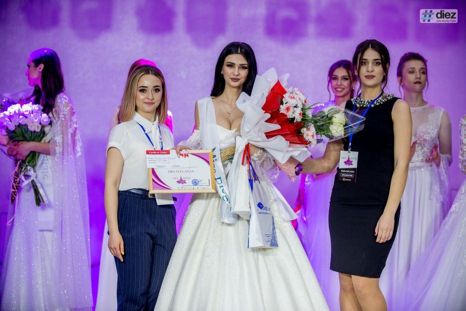 Miss asem 2019 (42)