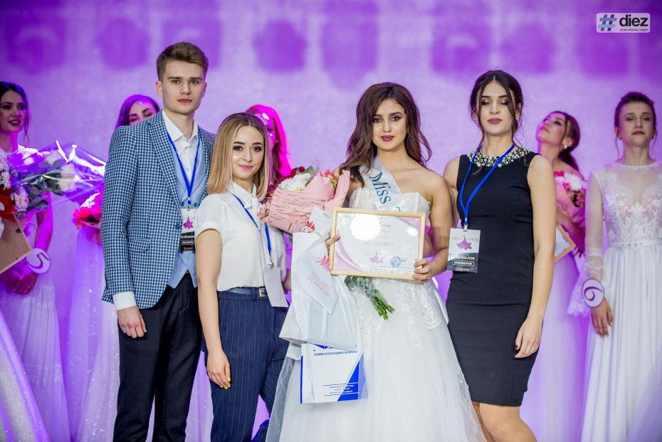 Miss asem 2019 (43)
