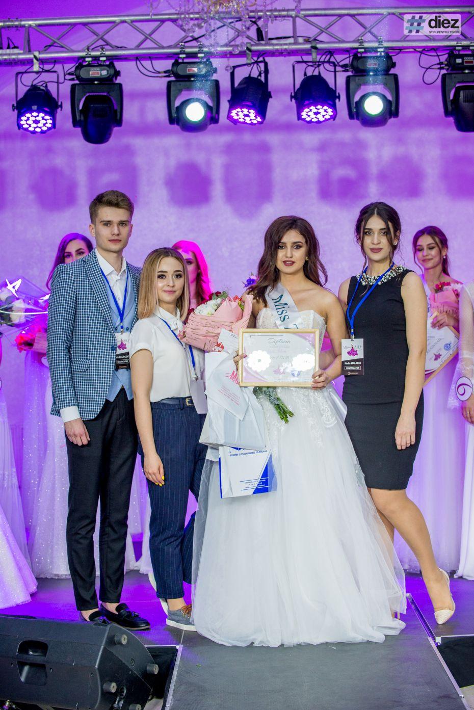 Miss asem 2019 (44)
