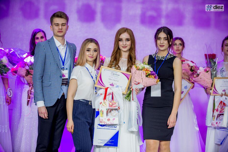 Miss asem 2019 (46)