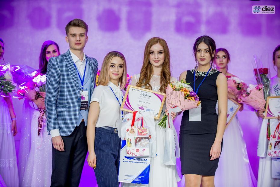 Miss asem 2019 (47)