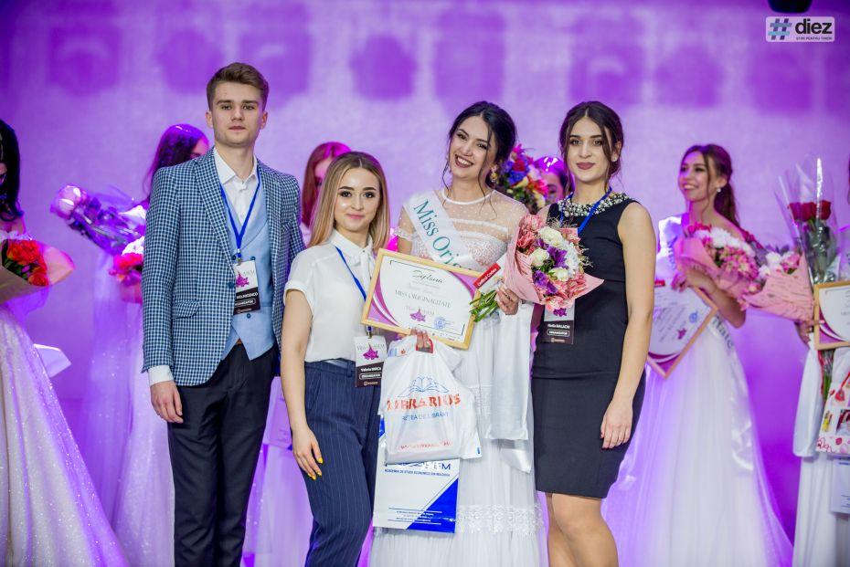 Miss asem 2019 (48)