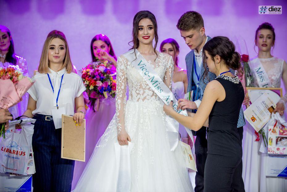 Miss asem 2019 (53)