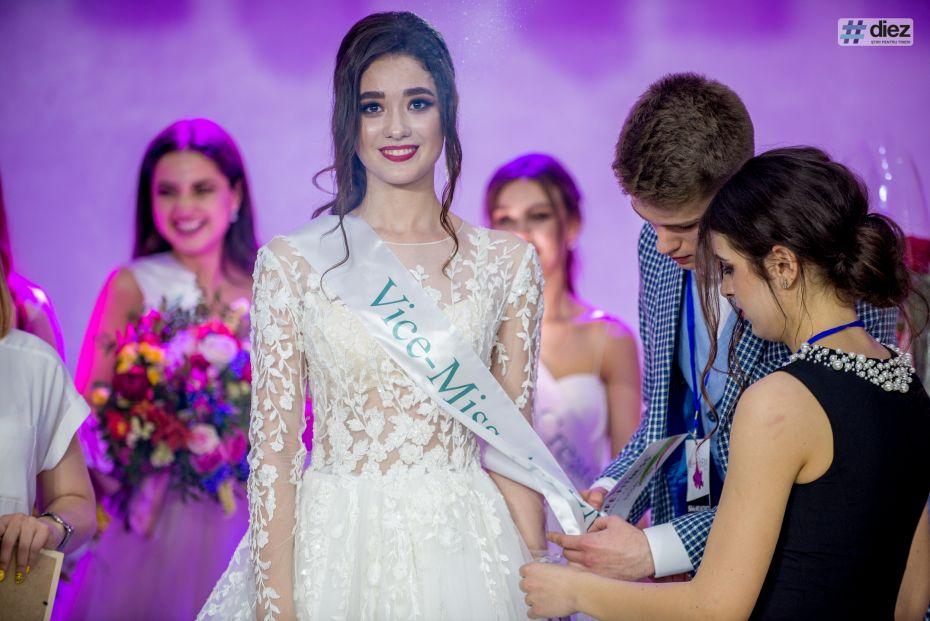 Miss asem 2019 (54)