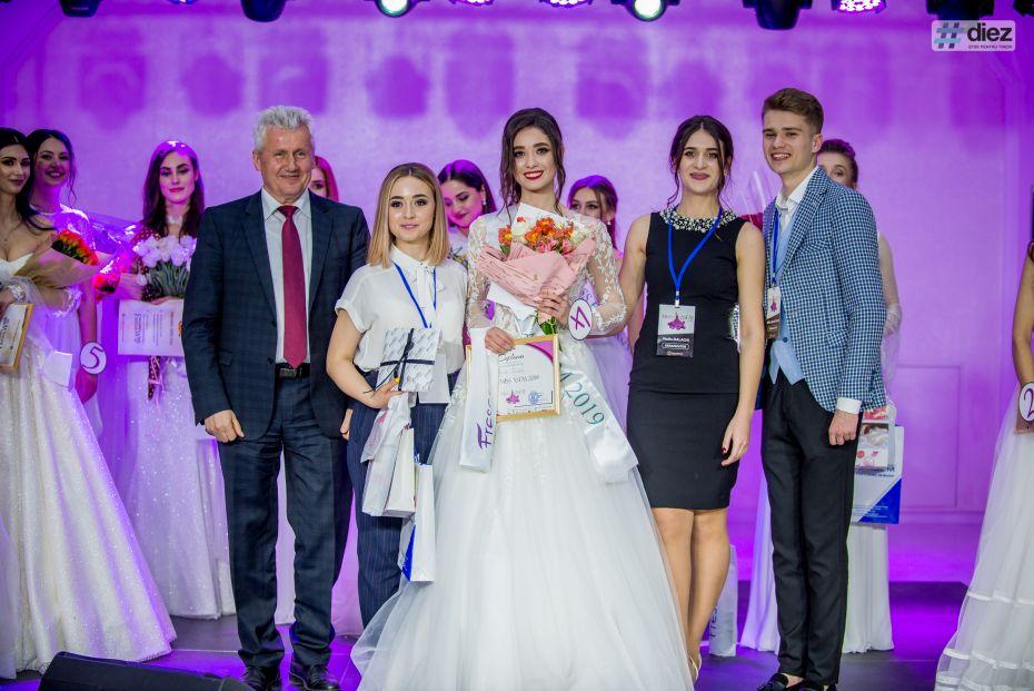 Miss asem 2019 (55)