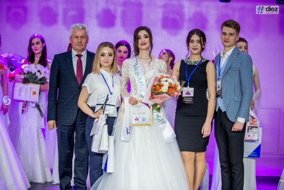 Miss asem 2019 (56)