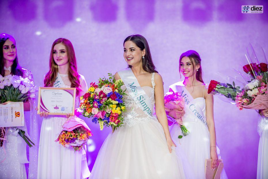 Miss asem 2019 (57)