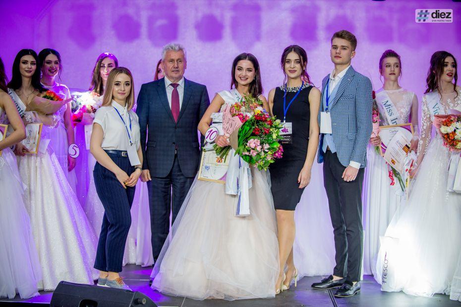 Miss asem 2019 (59)