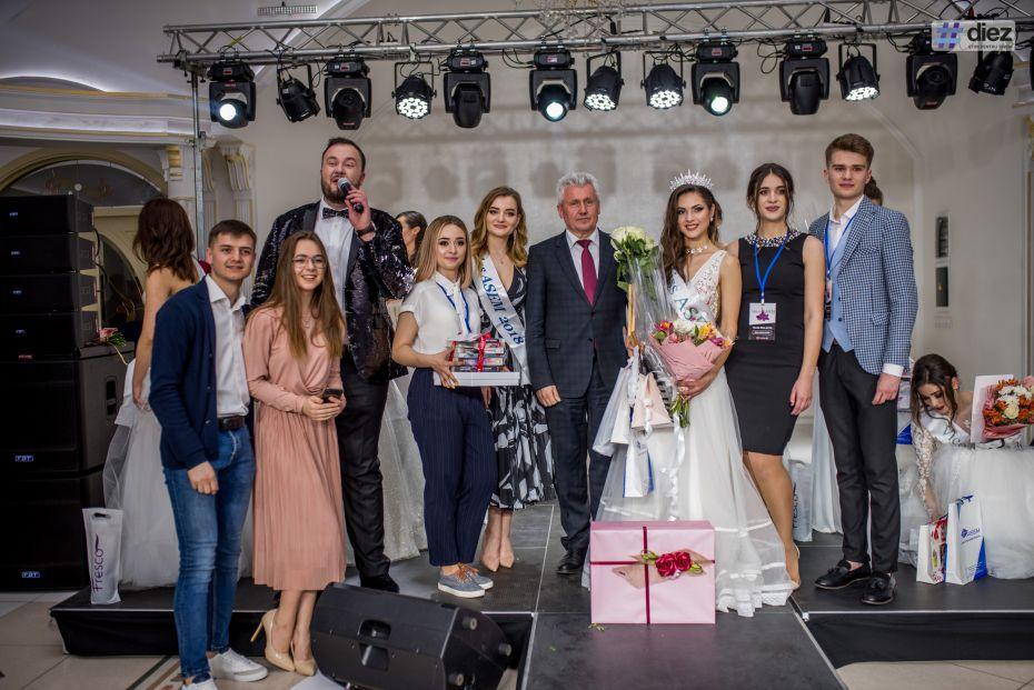 Miss asem 2019 (6)