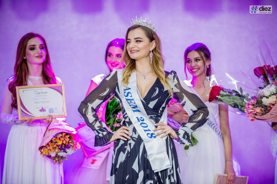Miss asem 2019 (60)