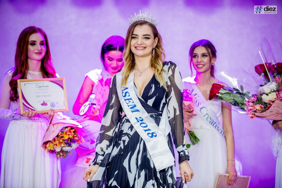 Miss asem 2019 (61)