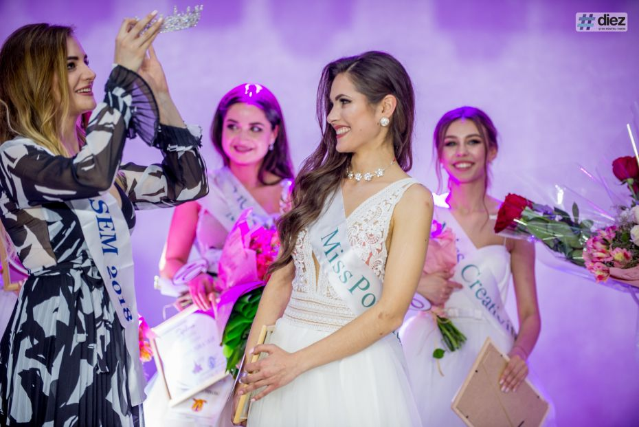 Miss asem 2019 (62)