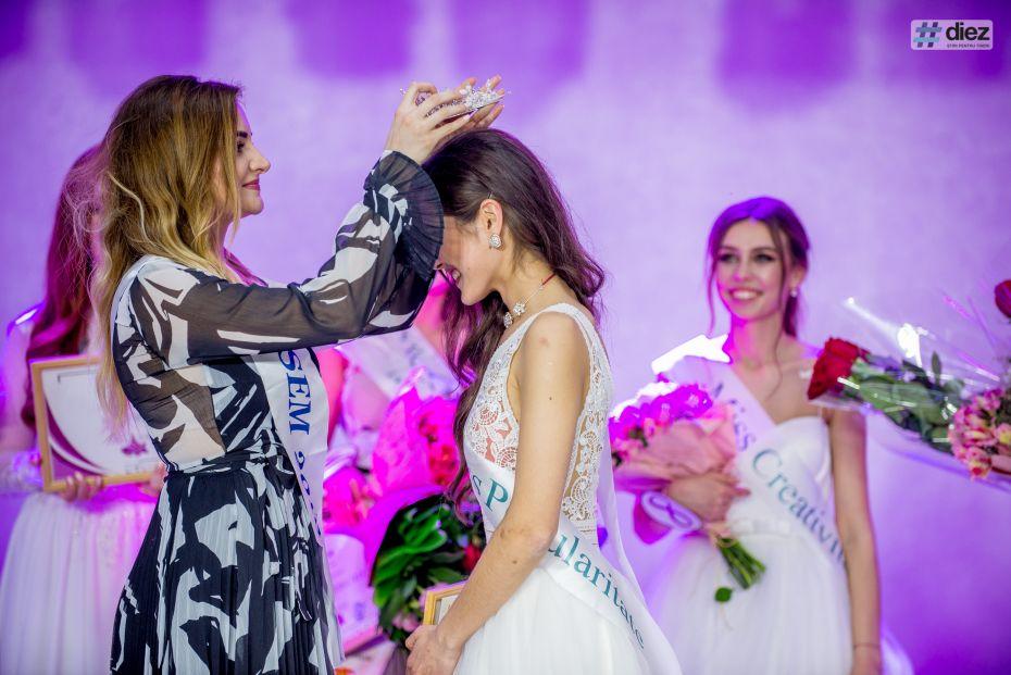 Miss asem 2019 (63)
