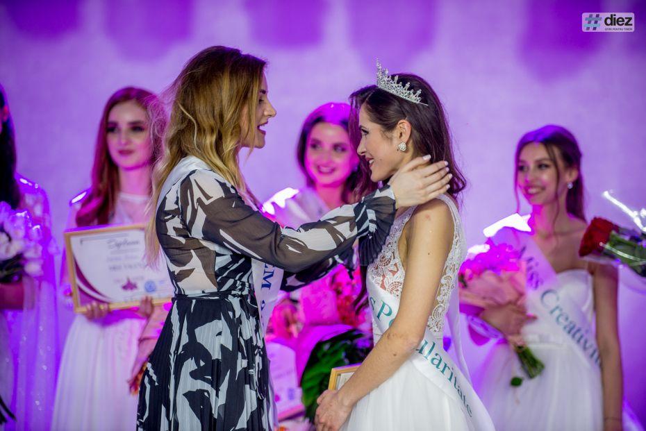 Miss asem 2019 (65)