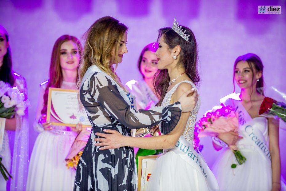 Miss asem 2019 (66)