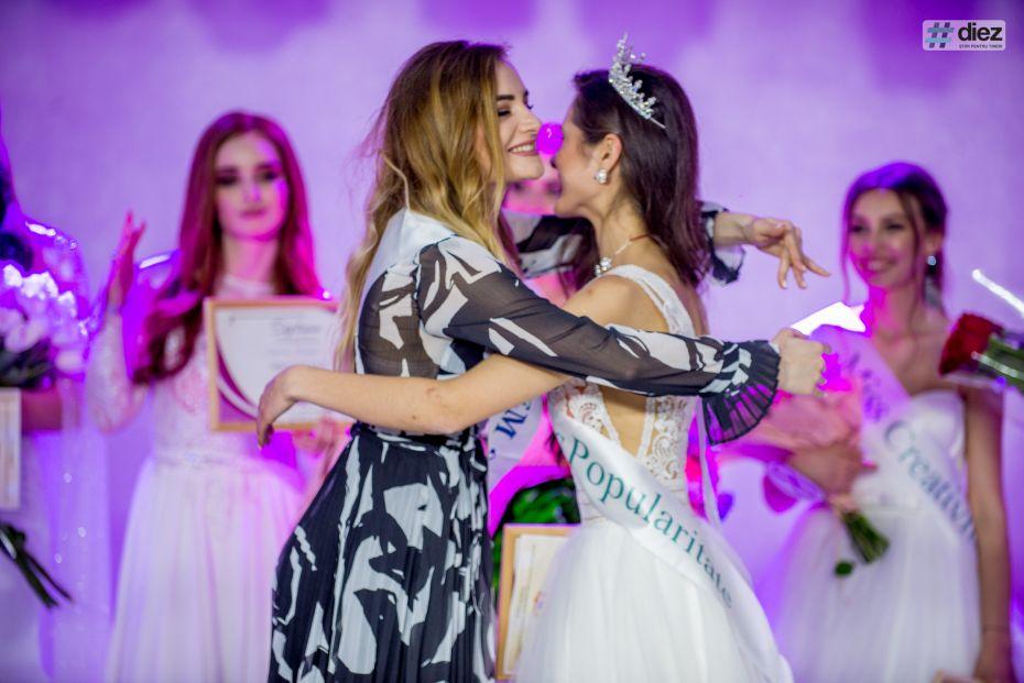 Miss asem 2019 (67)