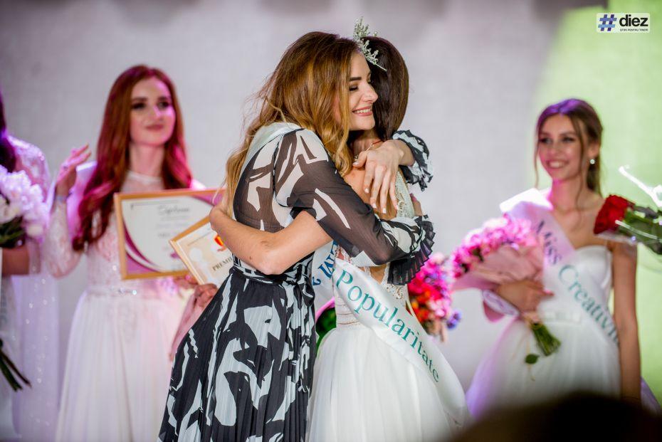 Miss asem 2019 (68)