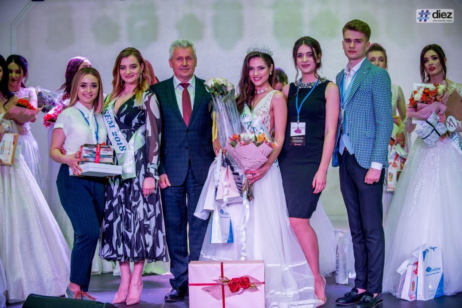 Miss asem 2019 (69)