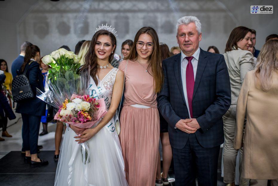 Miss asem 2019 (7)