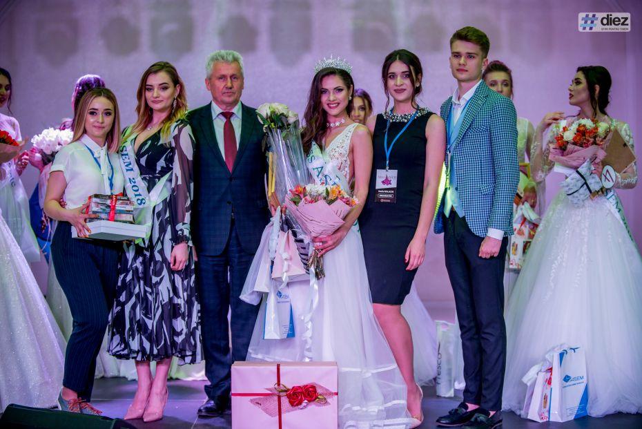 Miss asem 2019 (70)