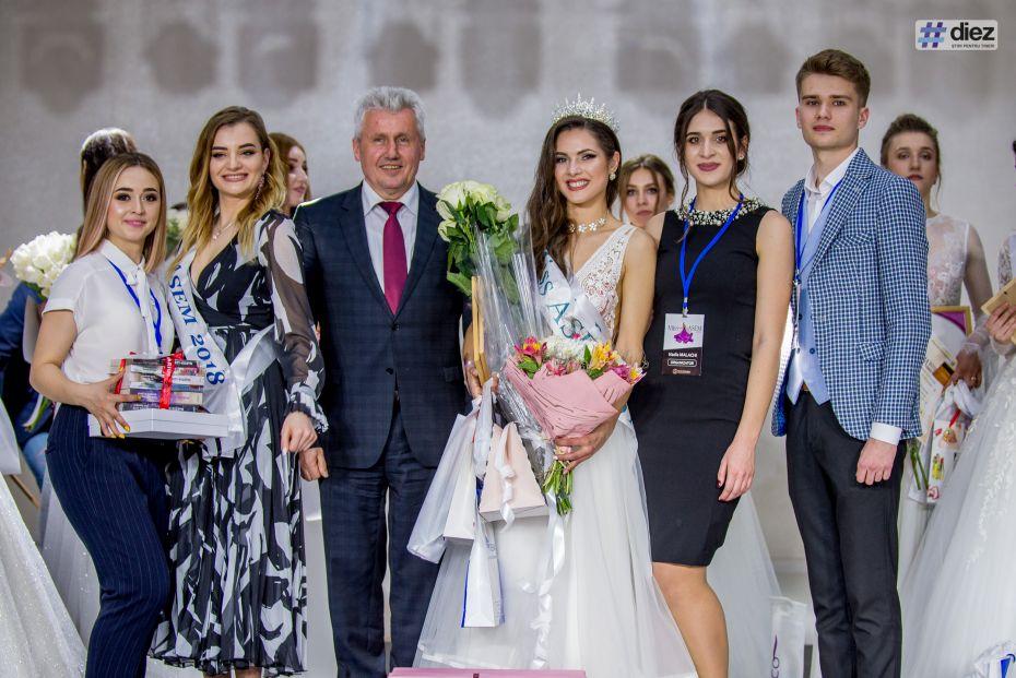 Miss asem 2019 (71)