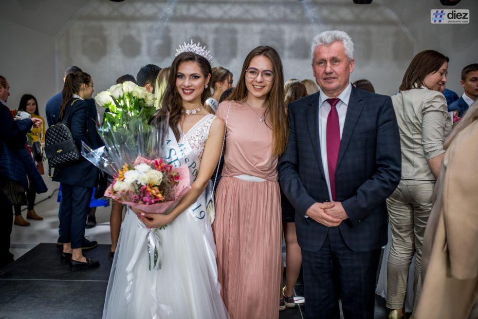 Miss asem 2019 (8)