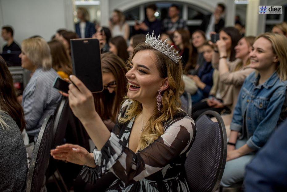 Miss asem 2019 (86)