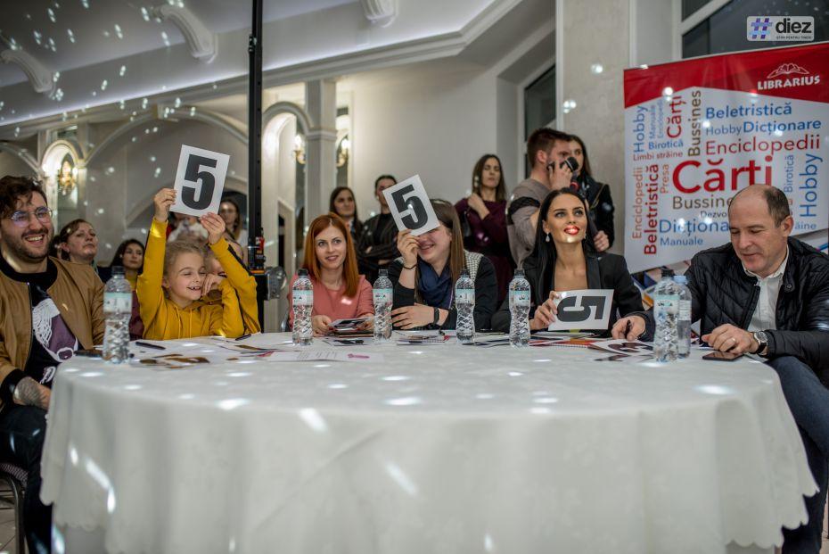 Miss asem 2019 (89)