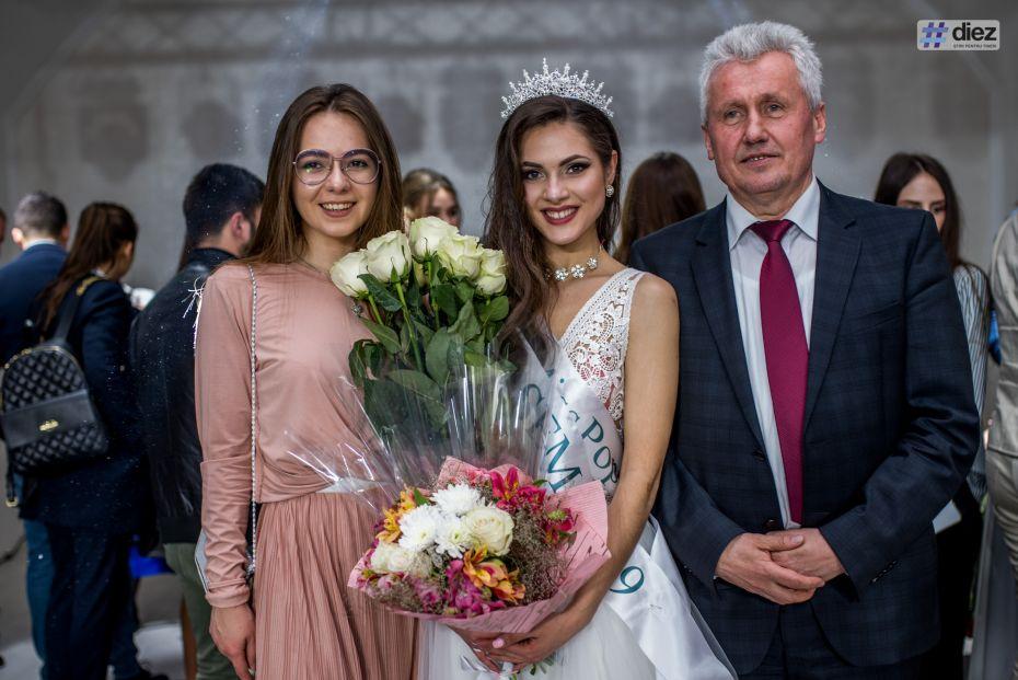 Miss asem 2019 (9)