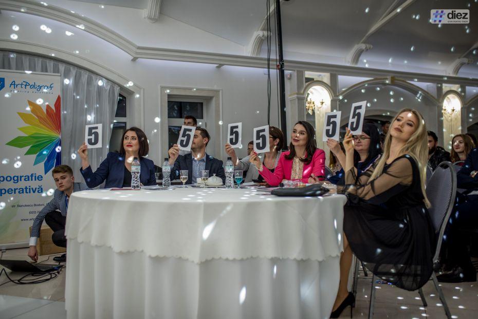 Miss asem 2019 (90)