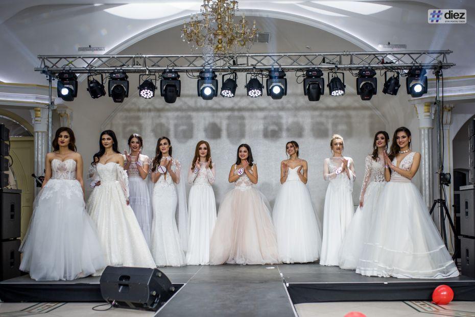 Miss asem 2019 (91)