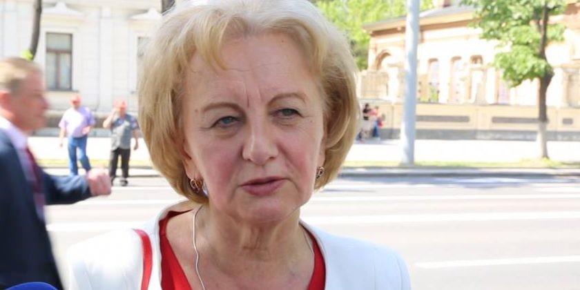 """PSRM spune că vrea alianță cu ACUM, dar e gata să susțină """"tehnocratul"""" propus de președintele Igor Dodon"""