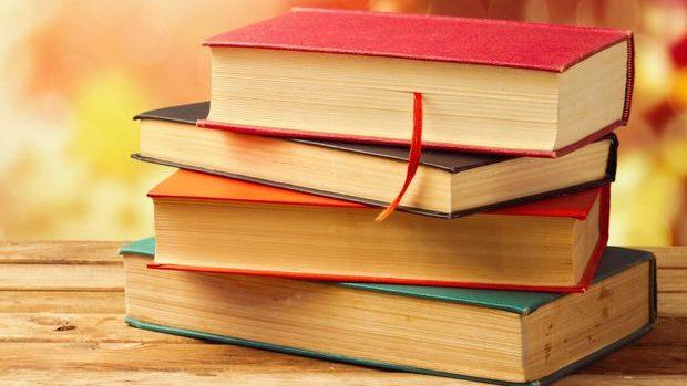 O şcoală din Barcelona a eliminat din biblioteca sa 200 de cărţi sexiste