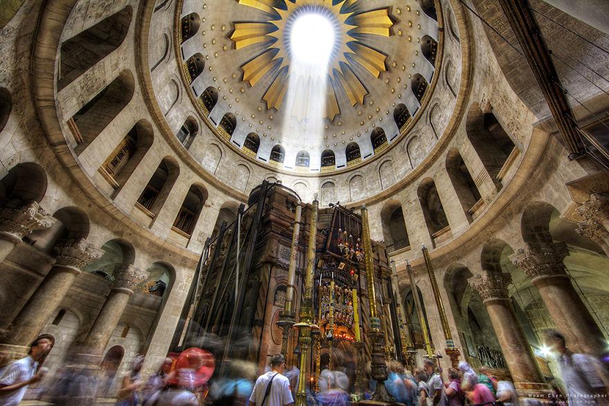 church-of-the-holy-sepulchre-jerusalem-5c9bcfefa32c2__880