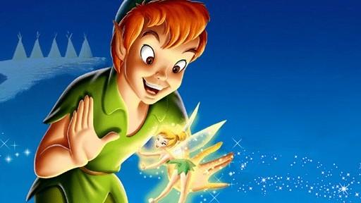 """Premieră inedită! Veniți la spectacolul """"Peter Pan"""", montat și jucat de elevii Liceului Teoretic """"Waldorf"""" din Chișinău"""