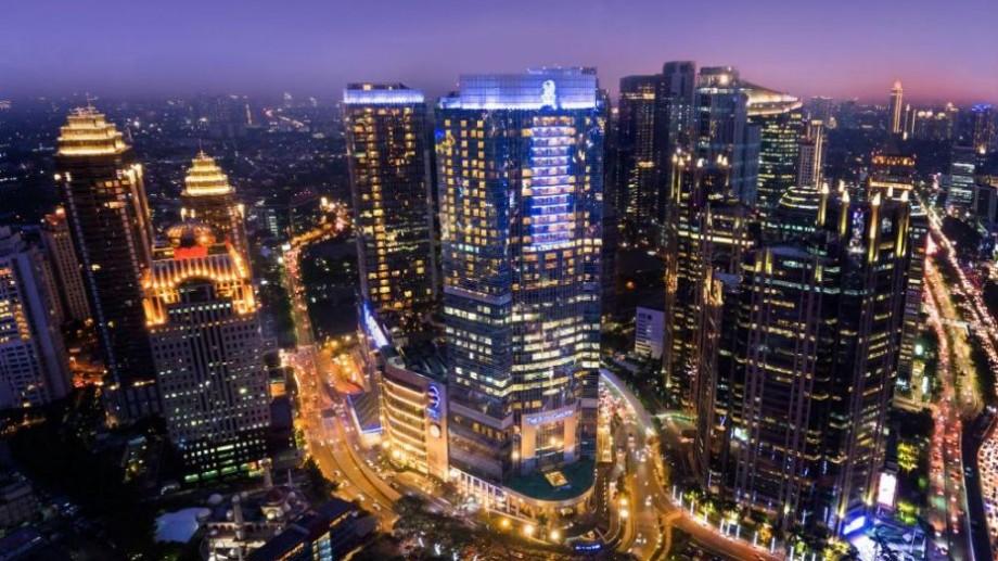 Indonezia și-ar putea muta capitala de la Jakarta pe insula Borneo. Care este motivul