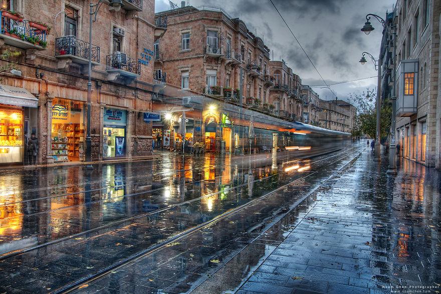 jaffa-street-jerusalem-5c9bcff5a769e__880
