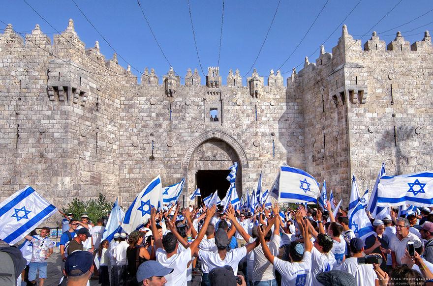 jerusalem-day-celebrations-5c9bcffa69e67__880