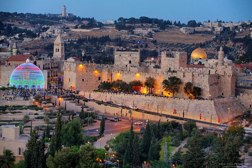 jerusalem-israel-5c9bcffc993b6__880