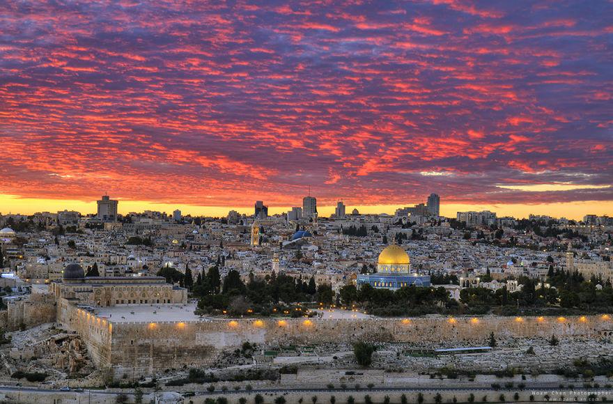 jerusalem-sunset-5c9bd00607199__880