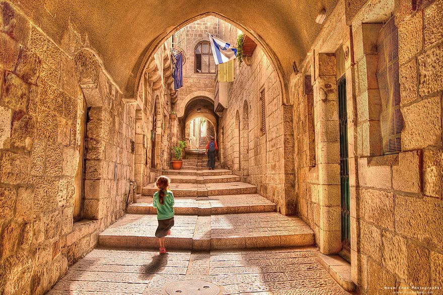 jewish-quarter-jerusalem-5c9bd0082b37e__880