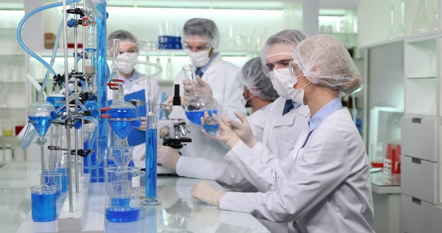Ești doctorand sau ai patru ani de experiență într-un domeniu de cercetare? Câștigă bursa Marie Skłodowska-Curie (MSCA) 2019