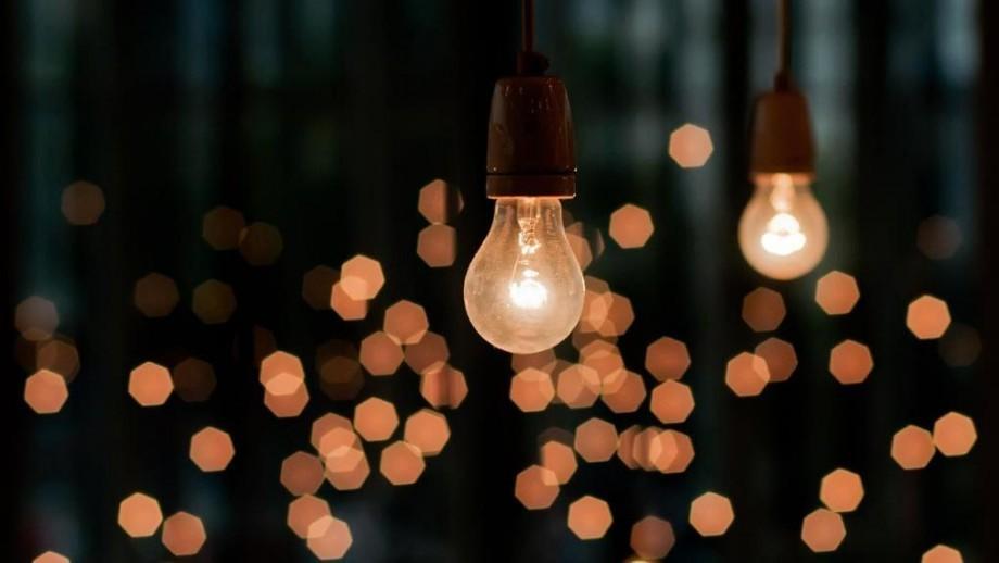 Fără lumină! Adresele din Chișinău și din întreaga țară care vor fi deconectate luni, 15 aprilie, de la energia electrică