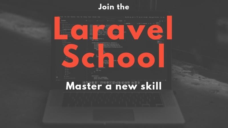 Ești interesat de o carieră în IT? Află cum poți participa la prima școală Larvel, organizată la Chișinău