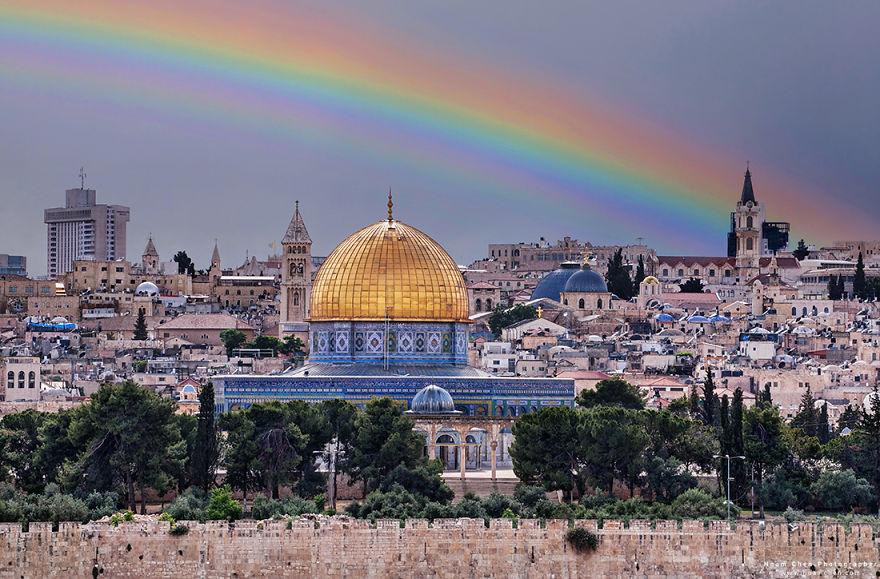 rainbow-over-jerusalem-5c9bd013ed451__880