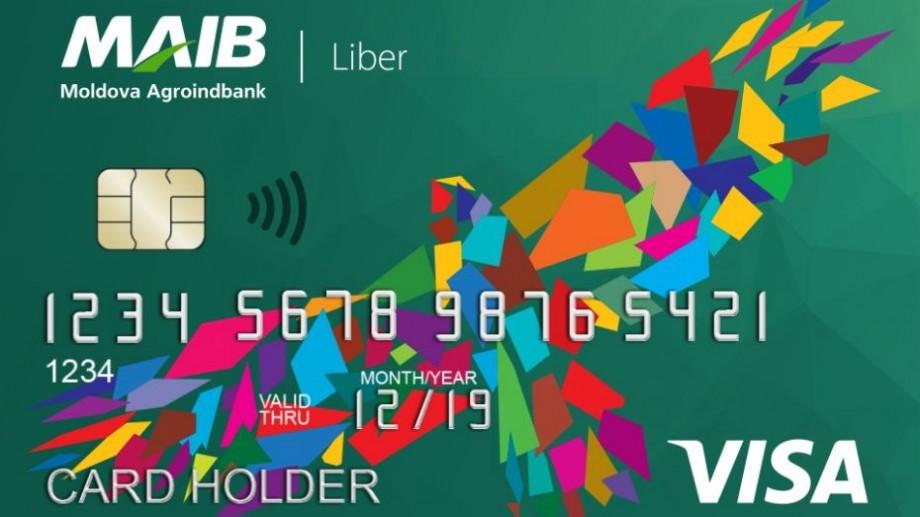 Moldova Agroindbank dă LIBER la cumpărături în rate. Se anunță lansarea unui proiect unic pe piața din țară