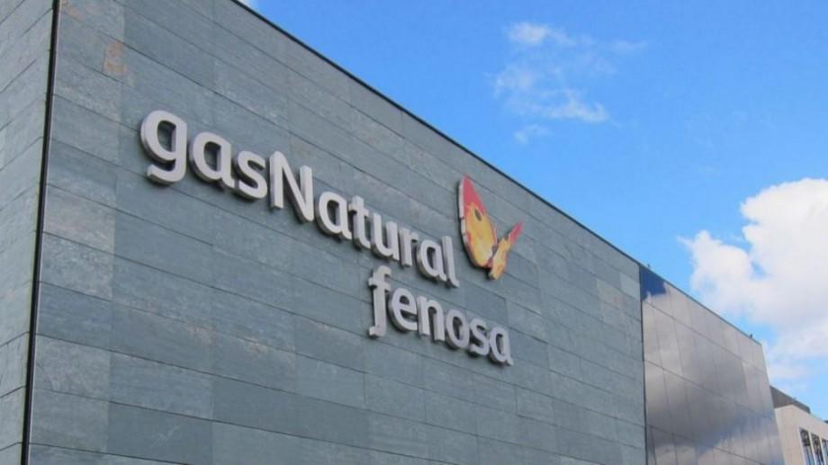 """""""Red Union Fenosa"""" și """"Gas Natural Fenosa"""" au fost vândute. Cine sunt noii proprietari"""